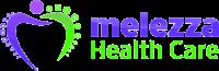 Melezza Health Care